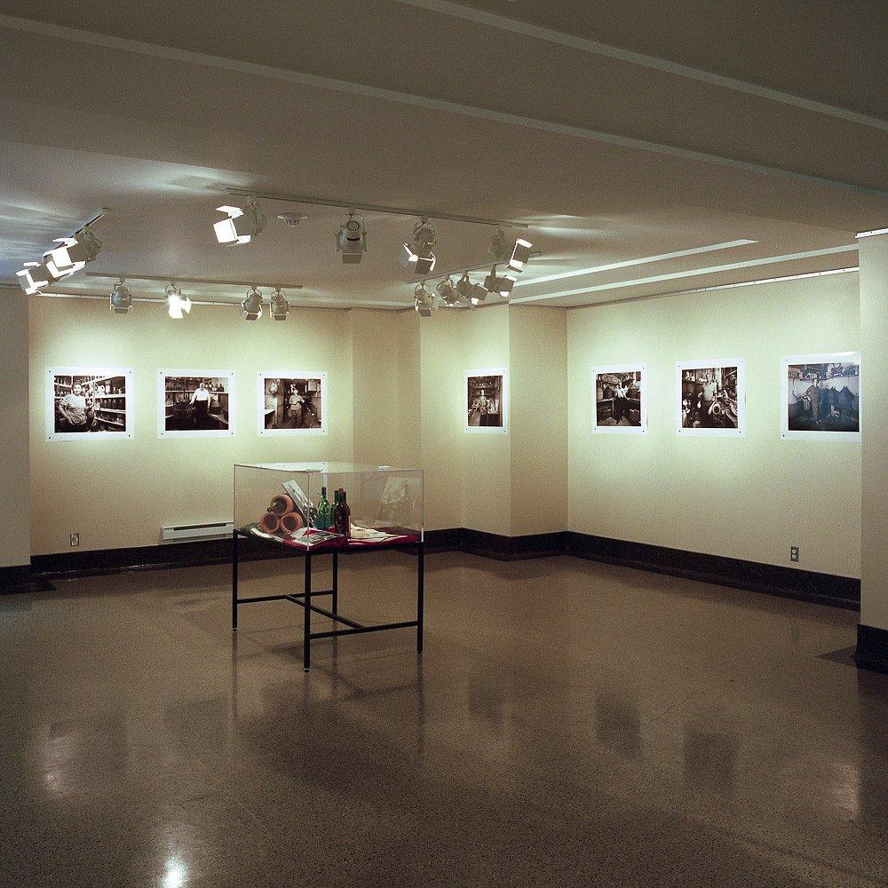 2012-10-20-01-ncm-011.jpg
