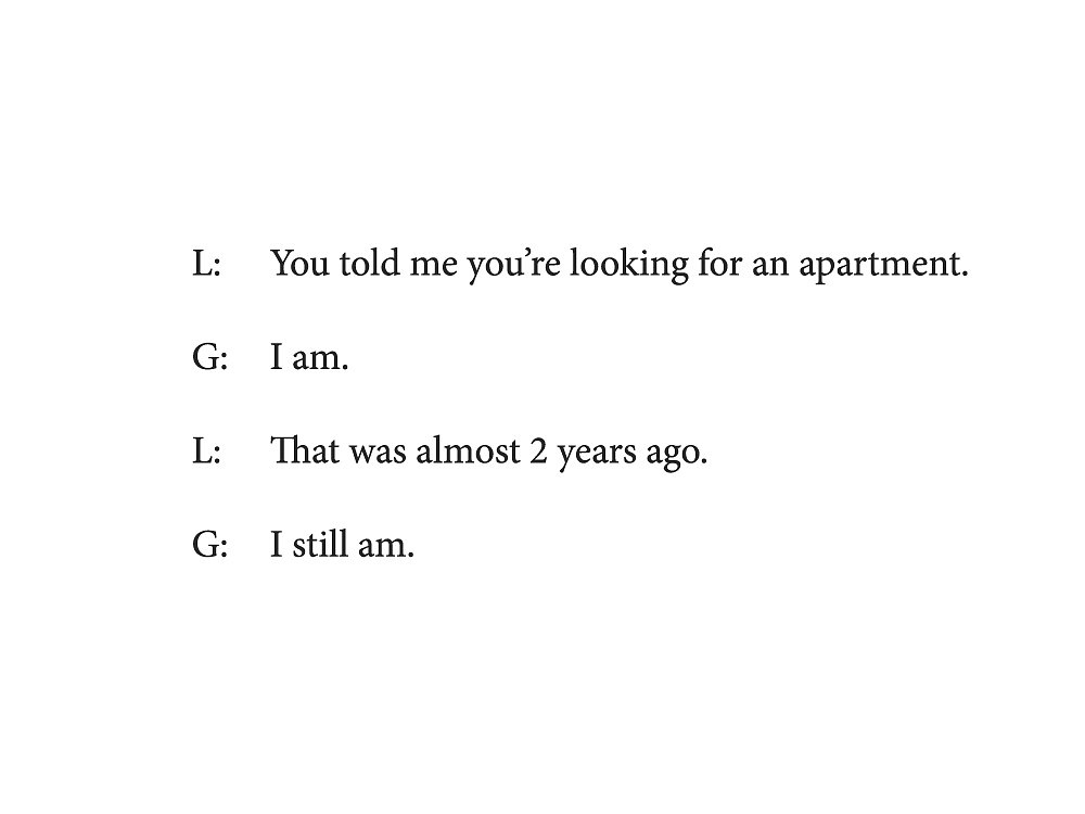 youre-looking-for-an-apartment.jpg