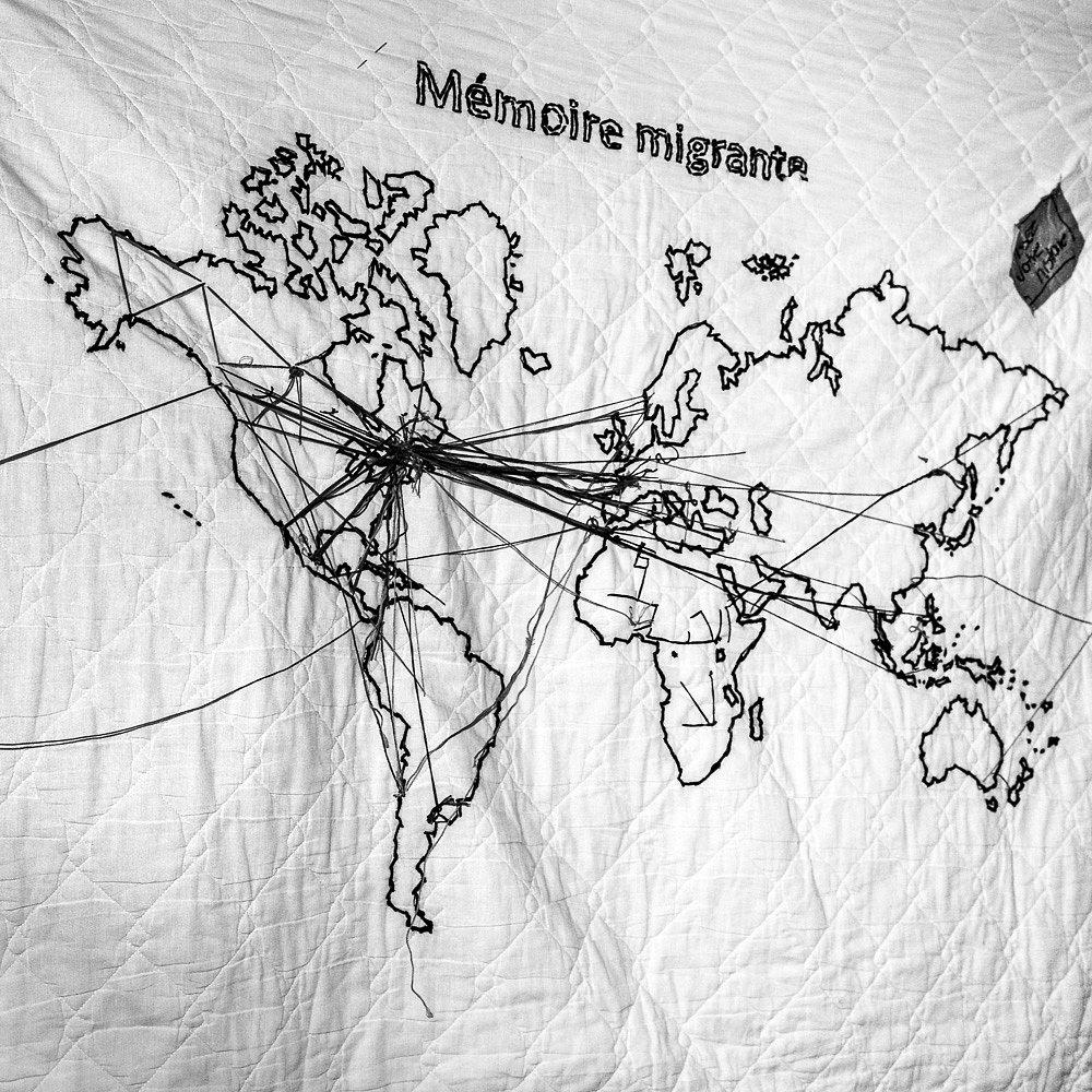 memoire-migrants001-Edit.jpg