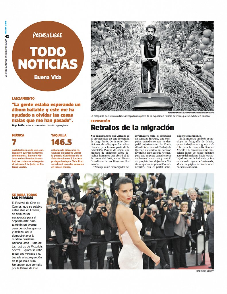 prensa-libre-May-19-2017.jpg