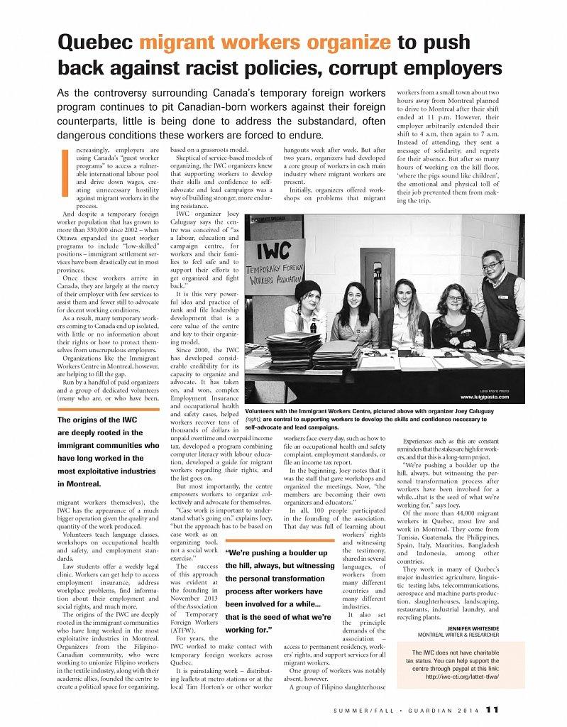 GuardianSummer2014-pg13-page-0.jpg