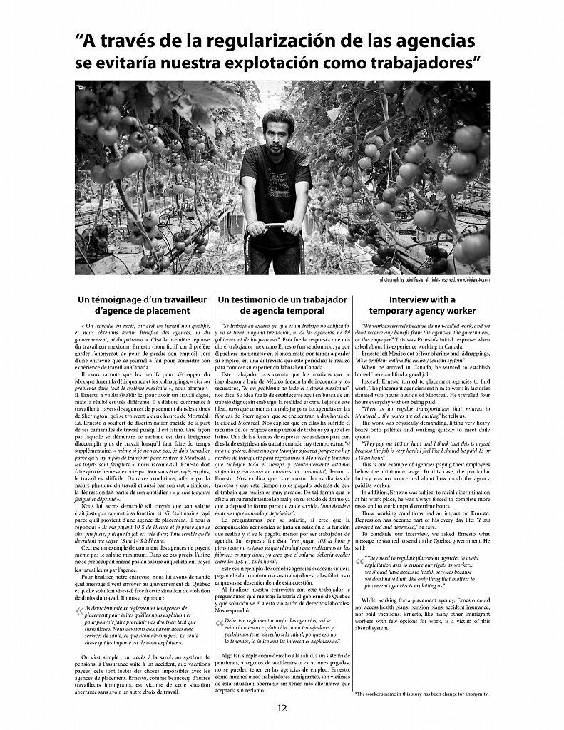 CTI-journal-page12.jpg